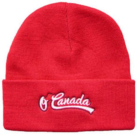 Canada 150 essay